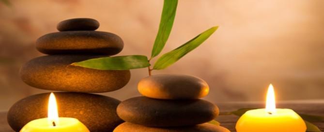 Le bien-être par la relaxation et la libération émotionnelle