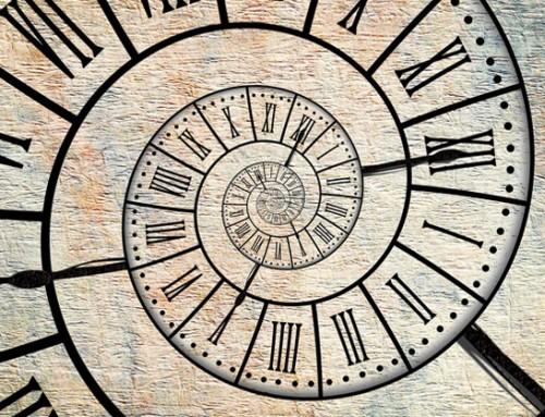 Numérologie & approche humaniste