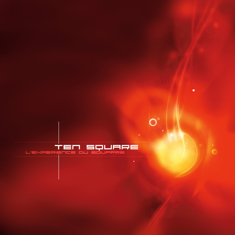 Ten Square - L